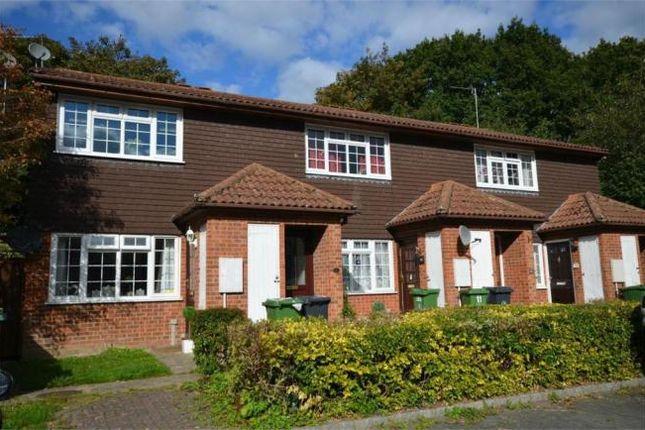 1 Bedroom Ground Floor (Semi-Detached) Available For Sale In Surrey