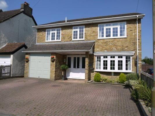 Pic 5 of Hempstead Road, Bovingdon, Hemel Hempstead HP3
