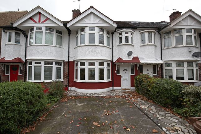 Property Prices In Walthamstow E