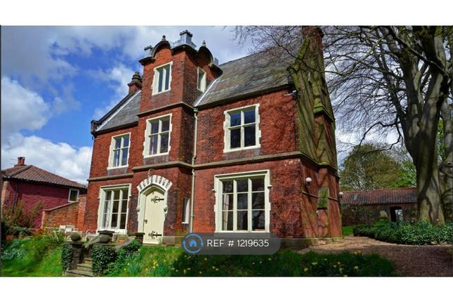 Room to rent in Norwich, Norfolk NR1