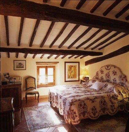 Picture No.06 of Classical Estate, Chianti, Tuscany