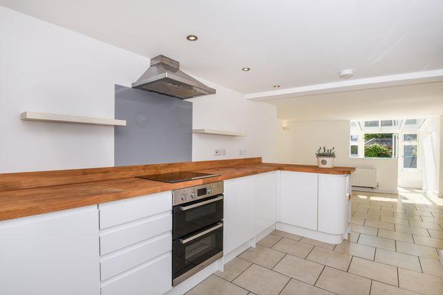 Thumbnail Mews house to rent in Lambridge Mews, Larkhall, Bath