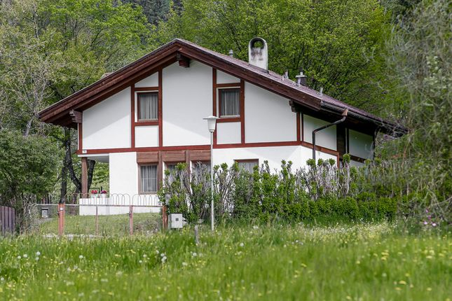 39030 Issengo, South Tyrol, Italy