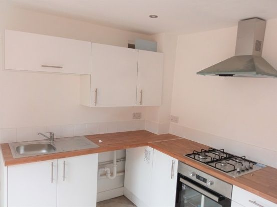 Thumbnail Terraced house for sale in Cwmneol Street, Cwmaman, Aberdare, Mid Glamorgan