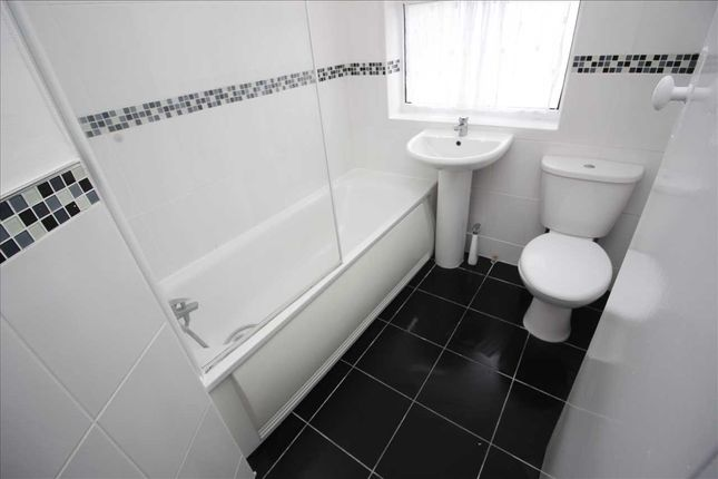 Bathroom of Rushgrove, Colindale, London NW9