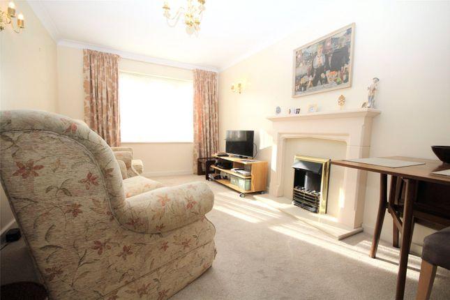 Lounge of Woodville Grove, Welling, Kent DA16