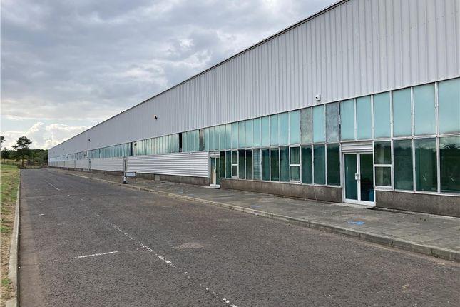 Thumbnail Land for sale in The Strand Lighting, Mitchelston Drive, Mitchelston Industrial Estate, Kirkcaldy, Fife