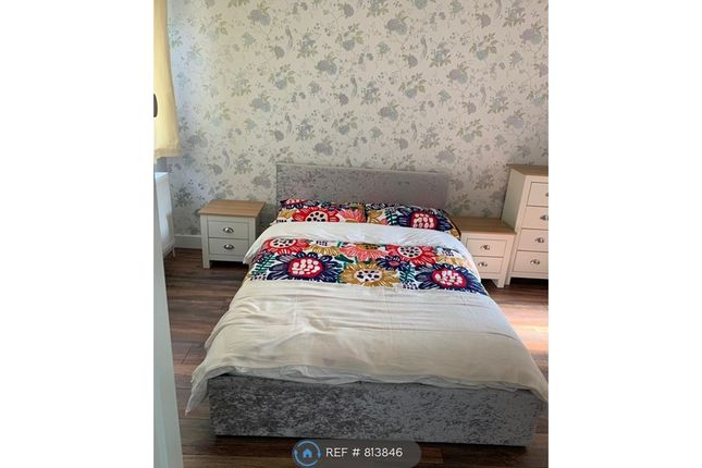 Thumbnail Room to rent in Shelly Road, Wellingborough