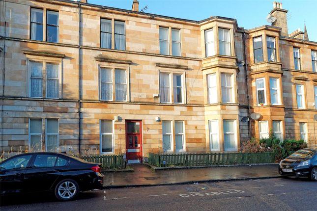 Picture No. 12 of Herriet Street, Glasgow, Lanarkshire G41