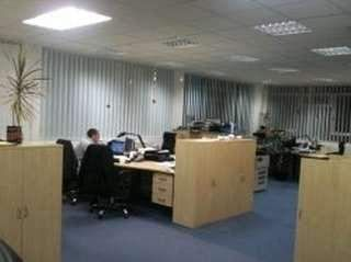 Thumbnail Office to let in Hulley Road, Macclesfield