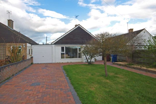 Ancil Avenue, Launton, Bicester OX26