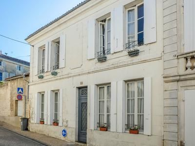 4 bed property for sale in St-Jean-Dangely, Charente-Maritime, France