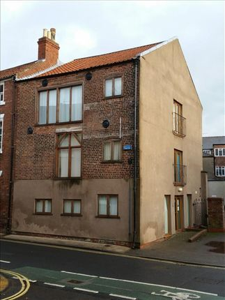 Thumbnail Office to let in 33 Lairgate, Beverley