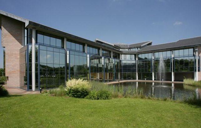 Thumbnail Office to let in Orbital House, 3 Redwood Crescent, Peel Park, East Kilbride