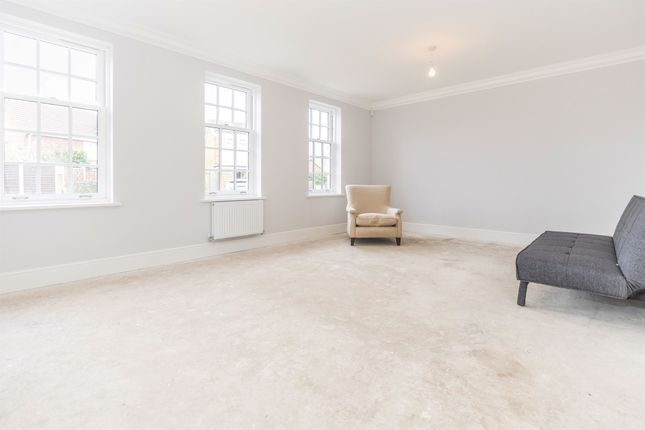 Thumbnail Terraced house for sale in Hill Lane, Great Barr, Birmingham