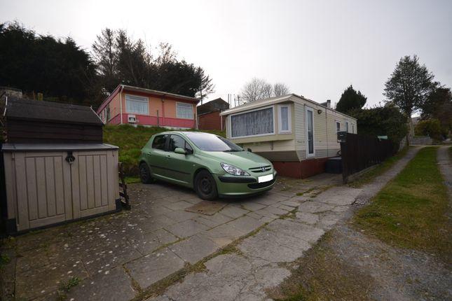 Aberystwyth Holiday Village, Penparcau Road, Penparcau, Aberystwyth SY23