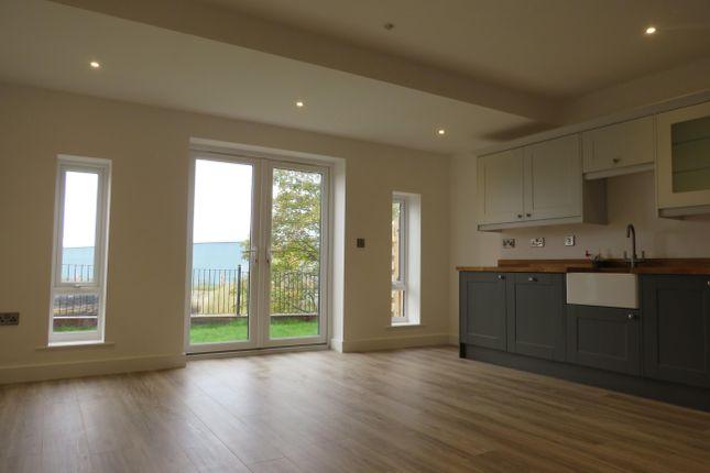 Breakfast Room of Lake View, Stanley Road, Lowestoft NR33