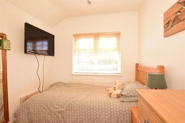 Bedroom 3 of Flowerhill Way, Istead Rise, Kent DA13