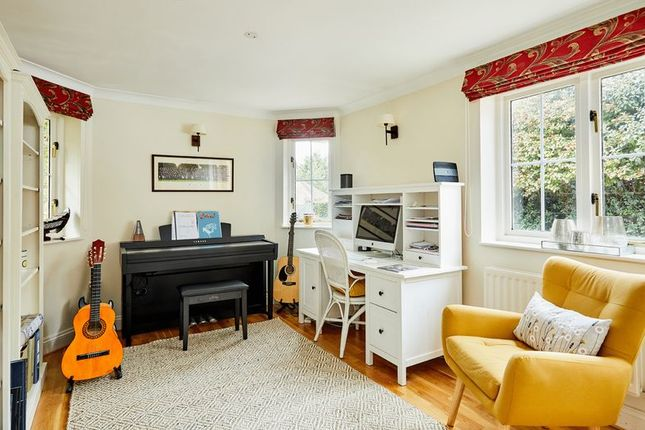 Photo 9 of Lamberts Place, Horsmonden, Tonbridge TN12