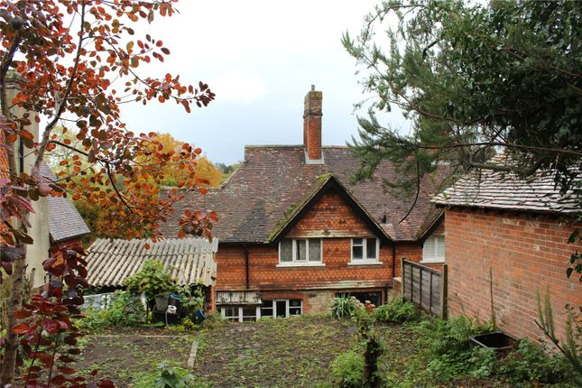 Picture No. 15 of Petworth Road, Witley, Godalming, Surrey GU8