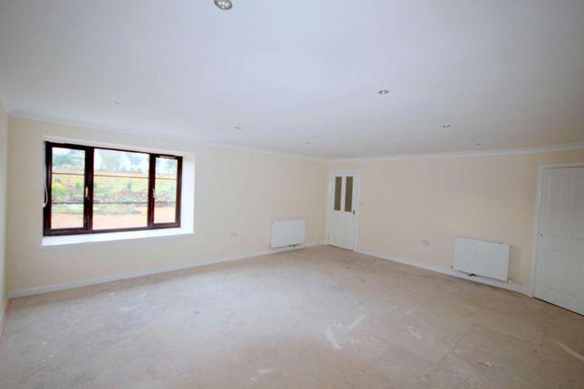 Room To Rent Avonbridge