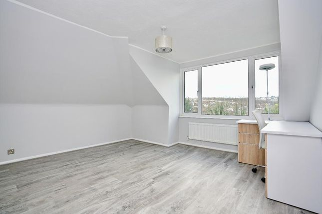 Photo 9 of Nevill Road, Hove, East Sussex BN3