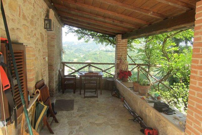 Picture No. 04 of Casa Monte Rocco, Ascoli Piceno, Le Marche