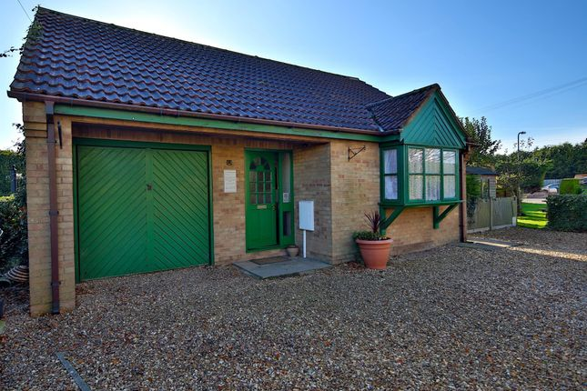 Thumbnail Leisure/hospitality to let in Church Lane, North Kyme