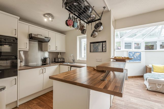 Kitchen of Williamson Close, Grayswood, Haslemere GU27