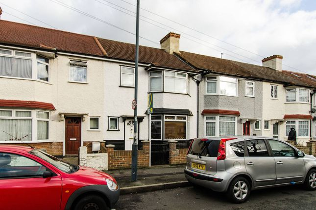 Thumbnail Property for sale in Gorringe Park Avenue, Tooting