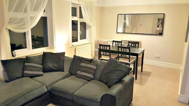 Thumbnail Flat for sale in Craghall Dene, Gosforth