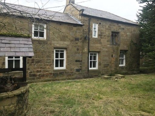Thumbnail Detached house for sale in Staddlebridge Farm, Staddlebridge, Northallerton, North Yorkshire