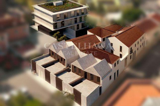 Thumbnail Land for sale in Carnide, Benfica, Lisboa