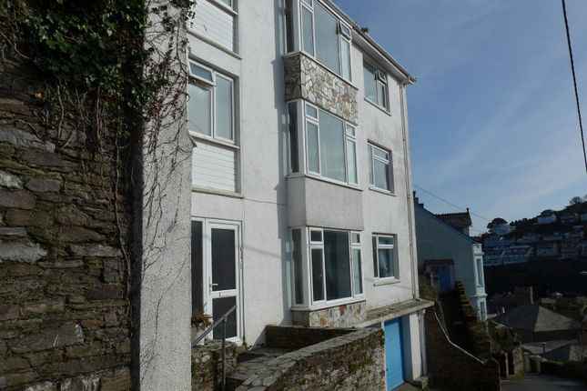 P1020591 of Anchorage Flats, Barbican Hill, Looe PL13