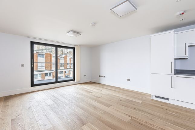 1 bed flat for sale in Argo House, Kilburn Park Road, Maida Vale NW6