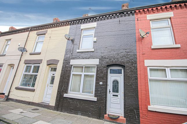 Picture No. 10 of Andrew Street, Walton, Liverpool L4