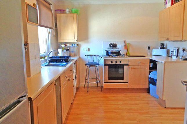 Lrev0800Aab Kitchen