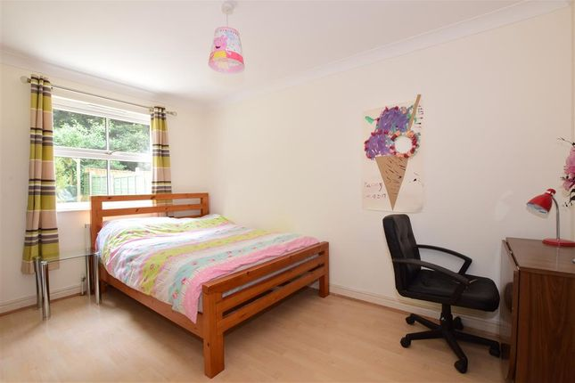Bedroom 4 of East Hill Road, Ryde, Isle Of Wight PO33