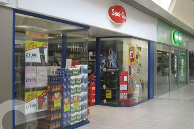 Thumbnail Retail premises to let in 6 Lady Road, Edinburgh, 5Pb, Scotland