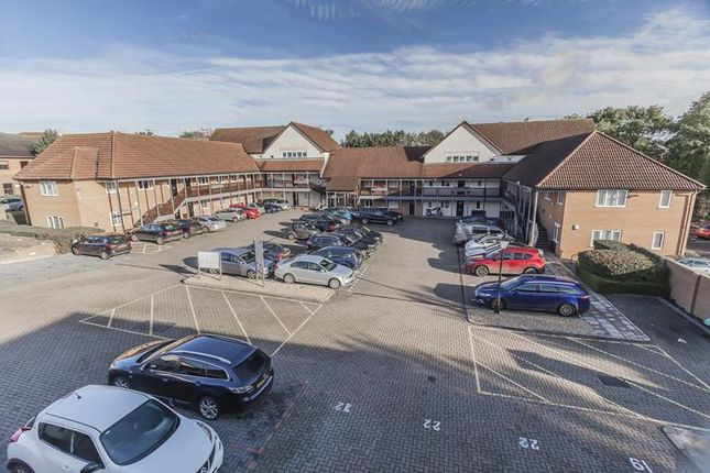 Thumbnail Office for sale in The Courtyard, Woodlands Lane, Almondsbury, Bristol, Bristol