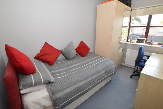 Bedroom of Hillfield Road, Hemel Hempstead HP2