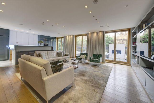 200A Goldhurst Terrace 368395 Rec2_Rgb