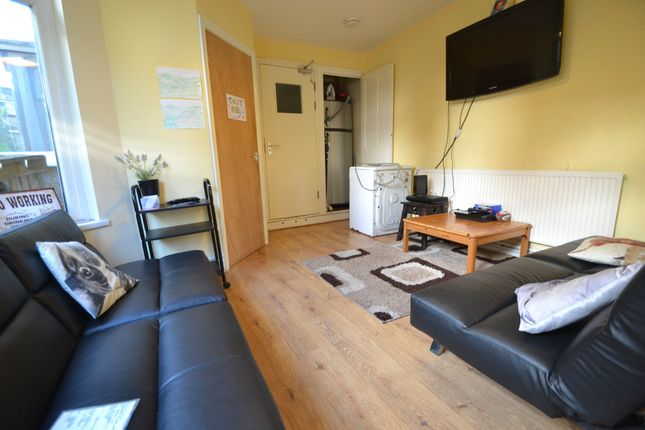 Pinnacle Letting Agents Cf24 Property To Rent From Pinnacle Letting Agents Estate Agents