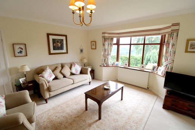 Picture No. 29 of West Lane, Loxley, Sheffield, South Yorkshire S6