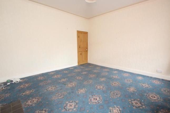 Picture No.05 of High Street, Newburgh, Cupar, Fife KY14