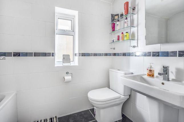 Bathroom of Kidlington, Oxfordshire OX5