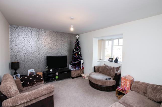 Lounge of Pembrook Drive, Birmingham, West Midlands B31