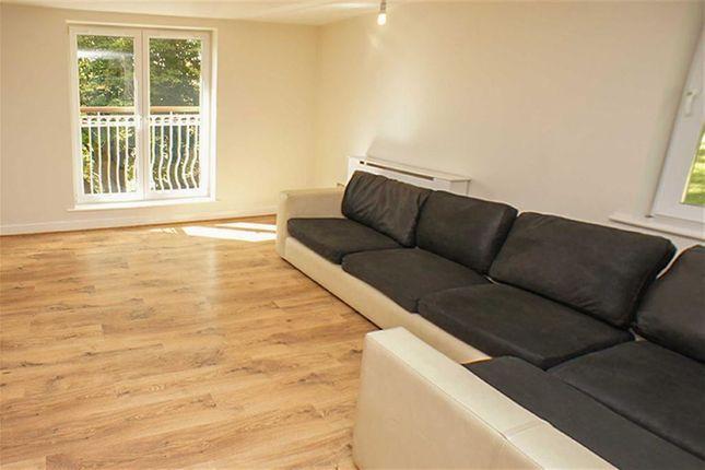 Property Prices Croft House Bradford