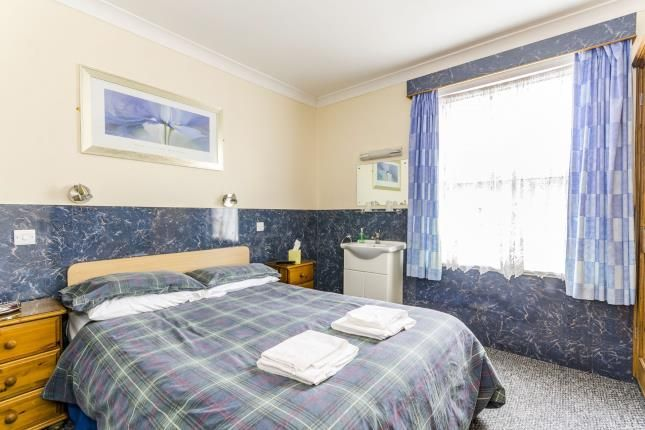 Bedroom 4 of Landguard Road, Shirley, Southampton SO15