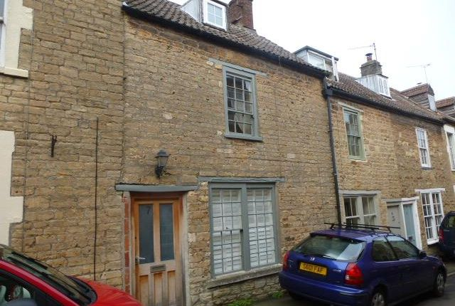 Thumbnail Property to rent in Wine Street, Frome